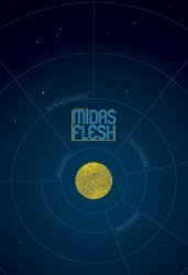 BOOM! Studios's The Midas Flesh Issue # 1e