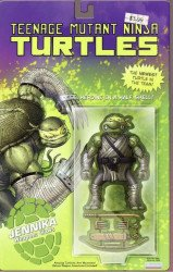IDW Publishing's Teenage Mutant Ninja Turtles Issue # 98comic mint