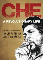 Penguin Press's Che: A Revolutionary Life Hard Cover # 1