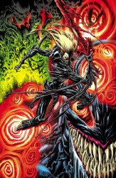 Marvel Comics's Venom Issue # 32comics elite-b