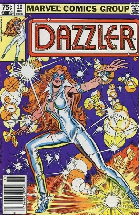 [Image: marvel-comics-dazzler-issue-20b.jpg]