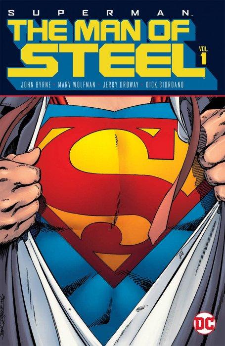 New Challengers 1 (DC Comics) - ComicBookRealm.com