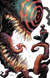 Marvel Comics's Venom Issue # 4unknown-c