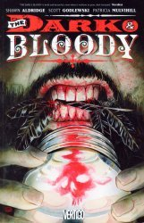 Vertigo's The Dark and Bloody TPB # 1