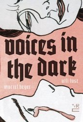 New York Review Comics's Voices In The Dark Soft Cover # 1