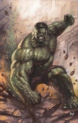 Marvel Comics's Immortal Hulk  Issue # 20ce/unk-b