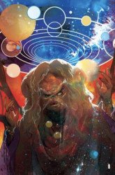 Archaia Studios Press's Jim Henson's Dark Crystal: Age of Resistance Issue # 5c