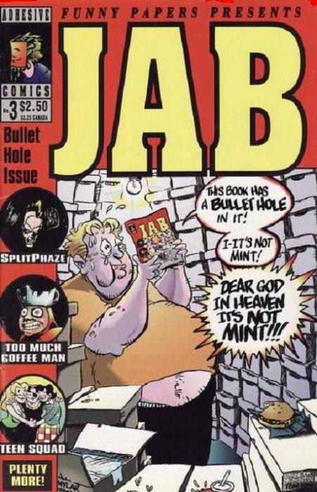 jab comix porn ay papi