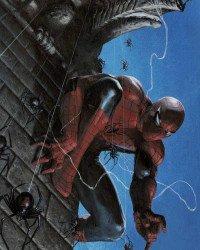 Marvel Comics's Amazing Spider-Man Issue # 49unknown-b