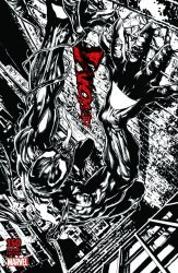 Marvel Comics's Venom Issue # 150comxposure-b
