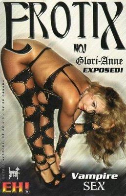 erotix