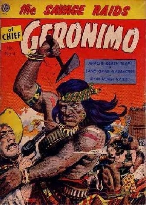 geronimo chatrooms Minneapolis star-tribune series is a tragedy of its own making internet chatrooms geronimo, tecumseh and other.