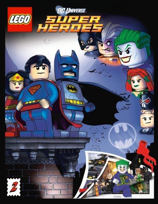 star wars comic price guide