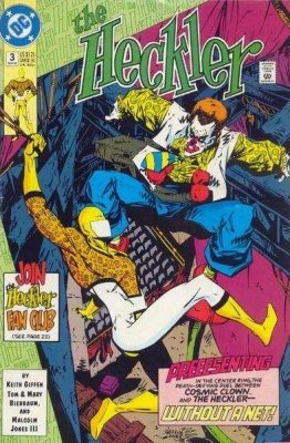 Showcase Presents: Robin the Boy Wonder TPB 1 (DC Comics