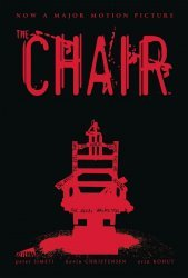 Alterna Comics's The Chair TPB # 1