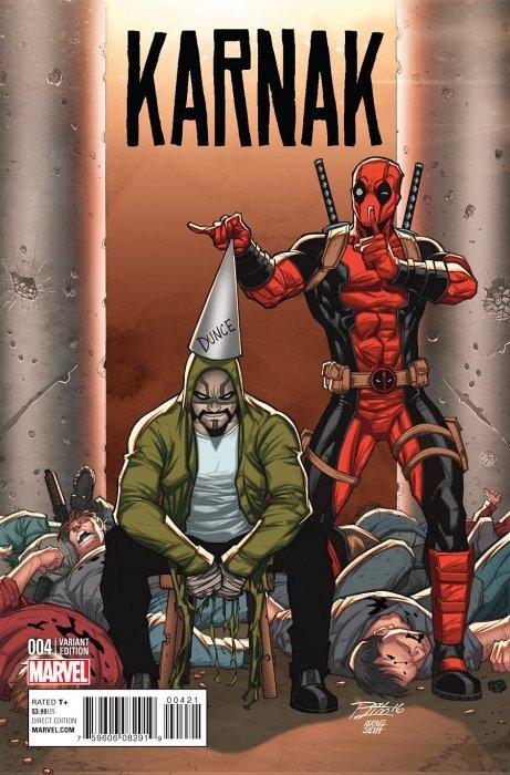 marvel comics karnak