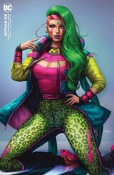 DC Comics's Batman Issue # 108limitededition-b