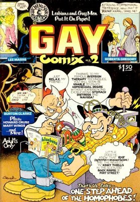 gay ridgeway virginia