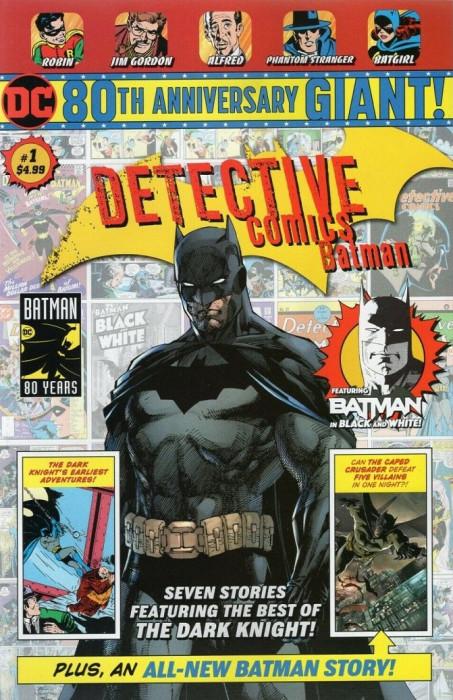DC Comics Vertigo MOTHERLANDS #1 first printing cover B