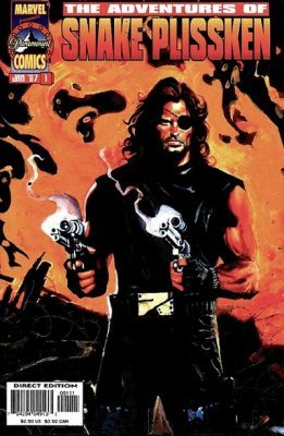 marvel-the-adventures-of-snake-plissken-issue-1.jpg