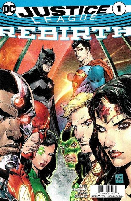 justice league 17 cbr 250