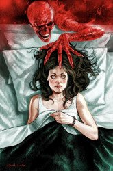 BOOM! Studios's The Red Mother Issue # 1jolzar