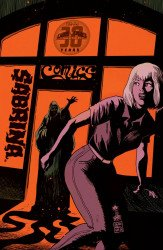 Archie Comics Group's Chilling Adventures of Sabrina Issue # 1cc&c