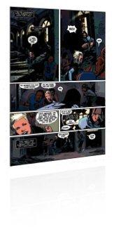 Marvel Comics: Edge of Venomverse - Issue # 1 Page 6