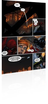 Marvel Comics: Peter Parker: Spectacular Spider-Man - Issue # 6 Page 5