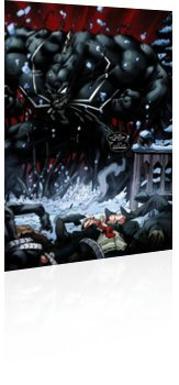 Marvel Comics: Amazing Spider-Man / Venom: Venom Inc. - Omega - Issue # 1 Page 3