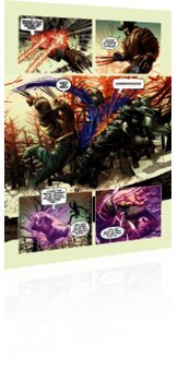 Marvel Comics: Infinity Countdown: Prime - Issue # 1 Page 9