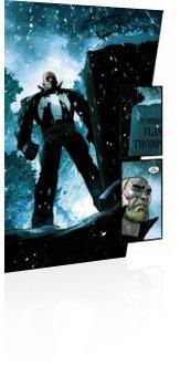 Marvel Comics: Venom - Issue # 8 Page 2