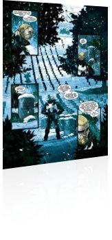 Marvel Comics: Venom - Issue # 8 Page 3