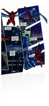 Marvel Comics: Daredevil - Issue # 611 Page 6