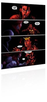 Marvel Comics: Uncanny X-Men - Issue # 1 Page 7
