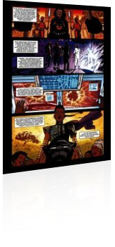 Marvel Comics: Shuri - Issue # 2 Page 1
