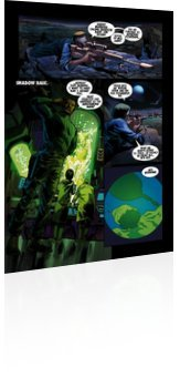 Marvel Comics: The Immortal Hulk  - Issue # 10 Page 6