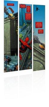 Marvel Comics: Friendly Neighborhood Spider-Man - Issue # 1 Page 4