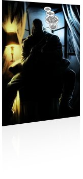 Marvel Comics: Killmonger - Issue # 5 Page 2