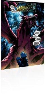 Marvel Comics: Tony Stark: Iron Man - Issue # 12 Page 4