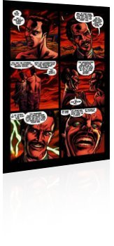 Marvel Comics: Immortal Hulk  - Issue # 20 Page 4