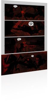 Marvel Comics: Savage Avengers - Issue # 3 Page 5