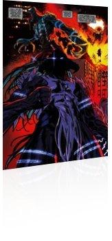 Marvel Comics: Venom - Issue # 16 Page 3