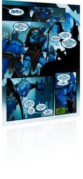 Marvel Comics: Loki - Issue # 1 Page 5