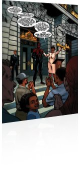 Marvel Comics: Superior Spider-Man - Issue # 9 Page 2