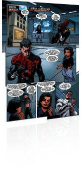 Marvel Comics: Superior Spider-Man - Issue # 9 Page 4