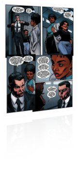 Marvel Comics: Superior Spider-Man - Issue # 9 Page 5