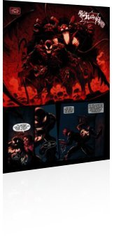 Marvel Comics: Absolute Carnage - Issue # 2 Page 7
