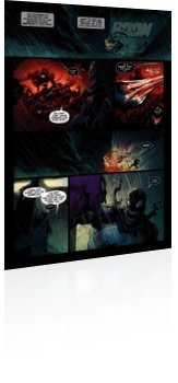 Marvel Comics: Absolute Carnage - Issue # 2 Page 8