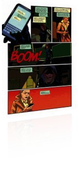 Marvel Comics: Captain America - Issue # 13 Page 3